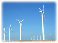 風力発電装置用主軸